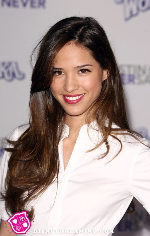 Kelsey Chow Cosmopolitan 46 best images about K...
