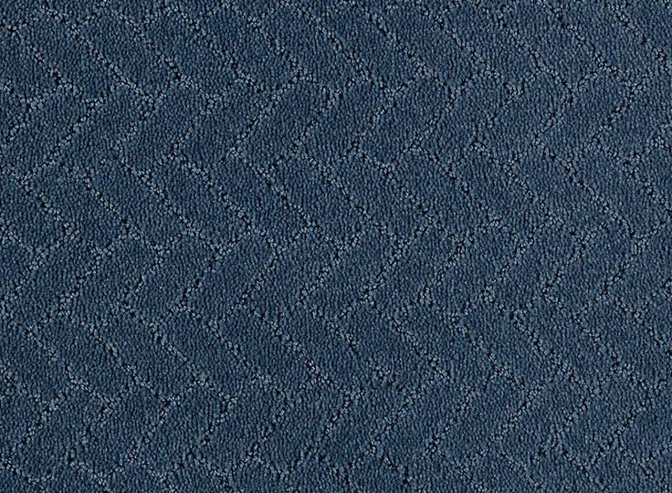 17 Best Images About Mohawk Flooring On Pinterest Mohawk