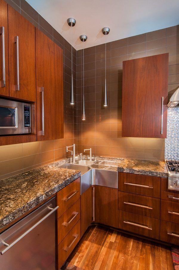 Best 25 Contemporary kitchen sinks ideas only on Pinterest