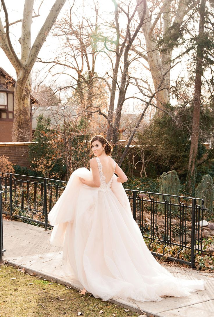 Allure Romance // Styled Shoot We have this Allure Romance Gown 2750 in Ivory size 6! It's a nice lightweight A-line gown. Definite must try-on for brides who want to feel like a princess on their wedding day.