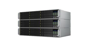 Neu! Virtuelle Server der nächsten Generation. - https://www.aihoster.com/neu-virtuelle-server-der-naechsten-generation/
