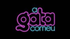 A GATA COMEU |  Cap. 019 | 14/11/2016 | Canal Viva