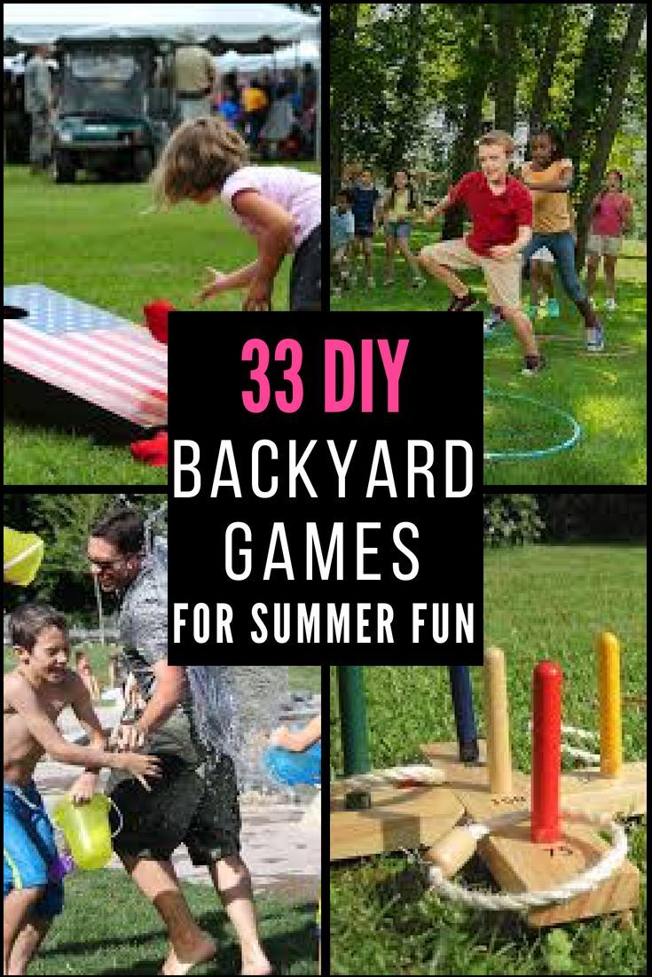 504 best Outdoor Play Ideas for Kids images on Pinterest ...
