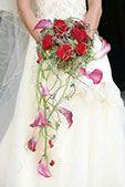 Bruids Arrangementen