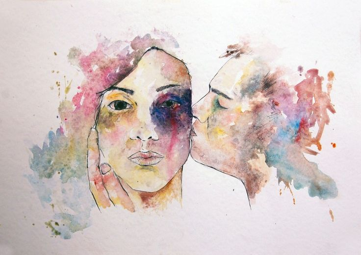Paula Sifora: Imaginar sin límites