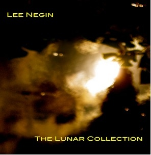 This is the sleeve to the new Ambient album by Lee Negin. Like your, Future Sounds of London, Orb, Glowpeople and Ozric Tenticles, well this is in the same vien www.leenegin.com