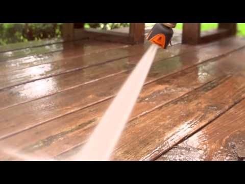 Image result for Common Mistakes People Make When Contracting A Power Washing Company