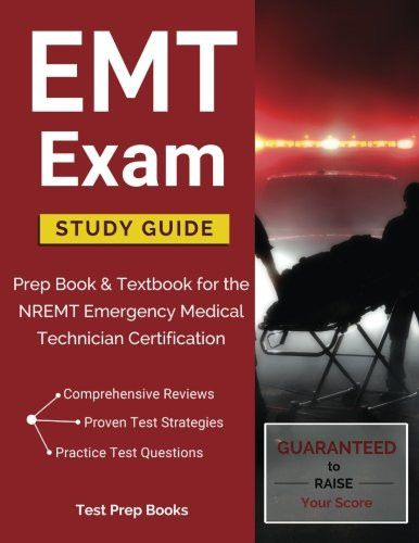 paramedic case studies book Paramedic review guide case studies and self assessment online books database doc id 575509 online books database primal vengeance the primal series book 3.