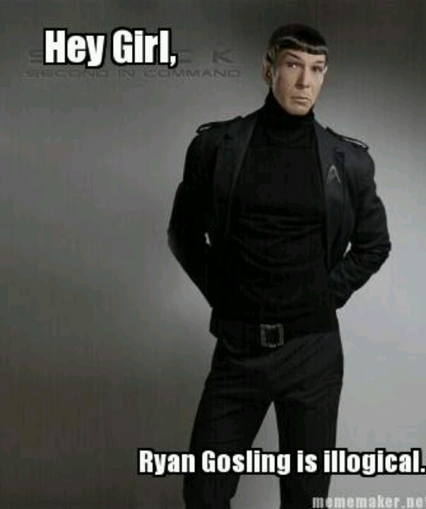 Funny Hey Girl Meme : Best images about ryan gosling fun on pinterest