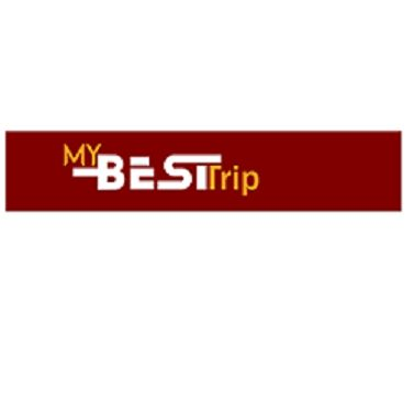 Compare Holiday Packages Online from Multiple Local & Trusted Tour Operators Across India...