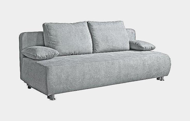 79 Beeindruckend Bilder Von Schlafsofa Mit Bettkasten Ikea Modern Couch Home Decor Decor