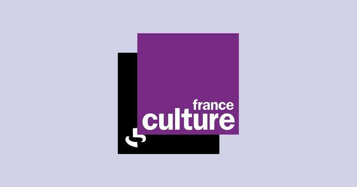 Retrouvez les émissions de France Culture : histoire, sciences, philosophie… Nos programmes en réécoute en ligne et à venir. Abonnez-vous aux podcasts !