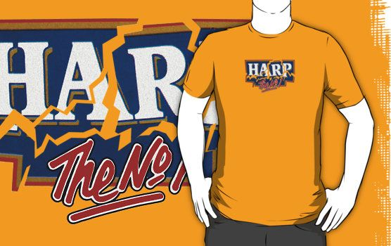 Harp No.1 by Irish-Nostalgia #beer #beersoftheworld #smash #harp #harplager #dundalk #tees #booze