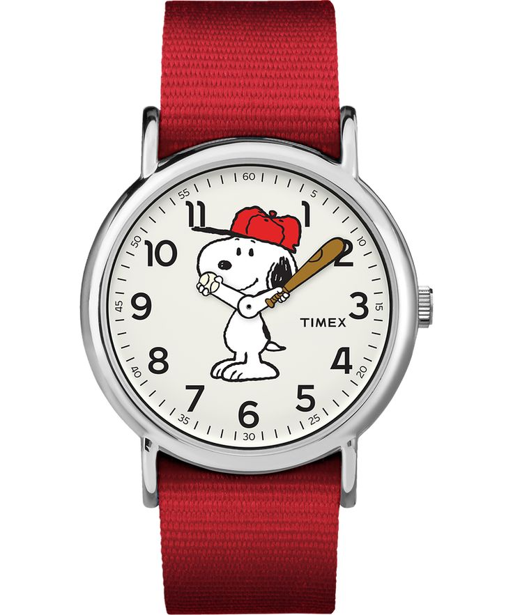 Image result for vintage timex snoopy watches