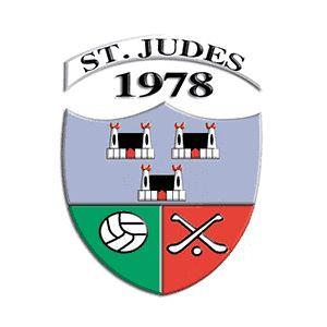 St. Judes