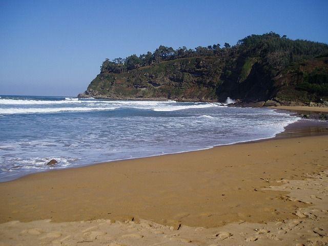 plage-asturies.jpeg (640×480)