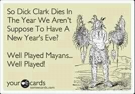 Well PlayedDickclark, Laugh, Quotes, Dick Clark, Well Plays, Funny Stuff, Humor, Things, So Funny