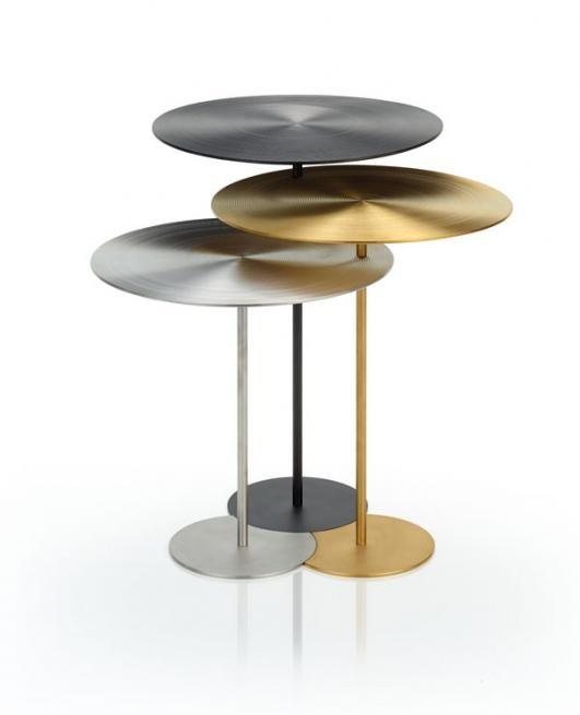 Toni Grilo has designed two new pieces for Portuguese manufacturer Riluc | DeTnk