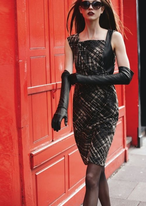 ... images about CAbi Style ~ Fall 13 on Pinterest | Tech, Fall and Trends