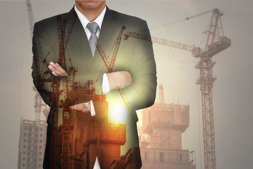 13 best Construction accident lawyer images on Pinterest ...