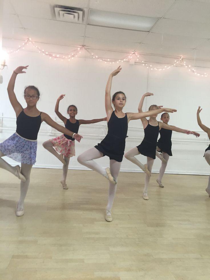148 Best Images About Dance Class On Pinterest Dance