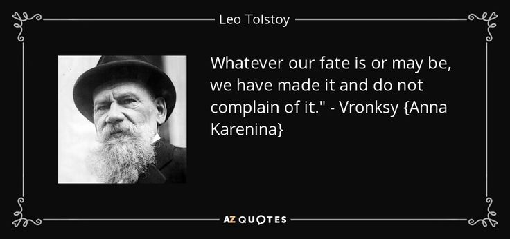 800 QUOTES BY LEO TOLSTOY [PAGE - 22] | A-Z Quotes