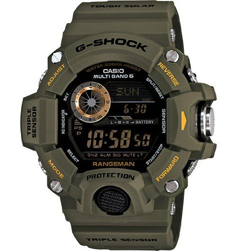 Casio G-Shock Digital Dial Green Resin Strap Mens Watch GW9400-3CR Casio,http://www.amazon.com/dp/B00H4M0VCO/ref=cm_sw_r_pi_dp_yyLetb0S6K4HSBCE