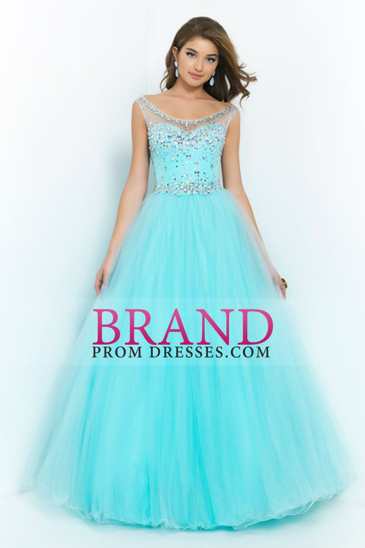 28 best Prom dresses images on Pinterest | Formal prom dresses ...