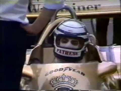 (3) Formula 1 1978 Season, Round 10. British Grand Prix, win by Carlos Reutemann. Full Grand Prix - YouTube