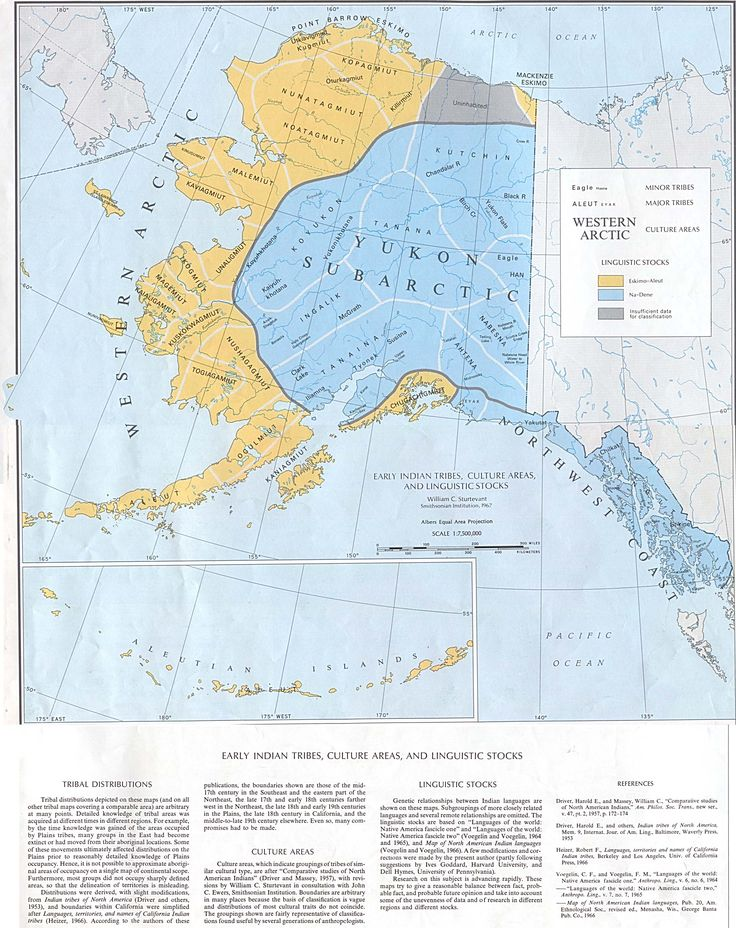 Best Cartography Maps Explore Earth Images On Pinterest - Early us geological mapping