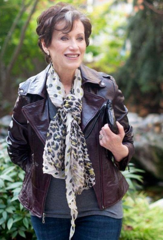 525 Best Images About Fashions For Over 40 On Pinterest