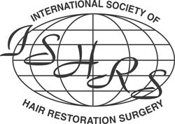 HFE hair for ever clinic member of ISHRS www.hfe-hfe.com