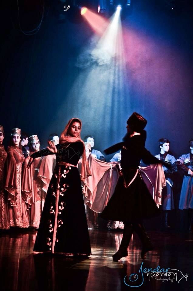 HIGHLANDERS ICCA #circassian dance adigha #Адыгэ
