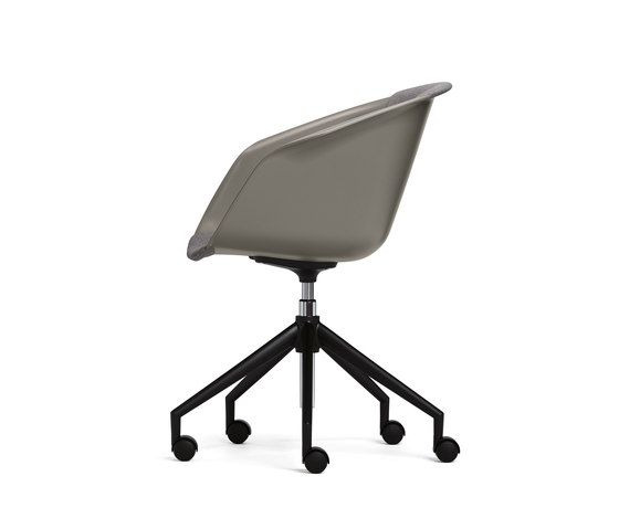 Task chairs | Office chairs | on spot | Sedus Stoll | Judith. Check it out on Architonic