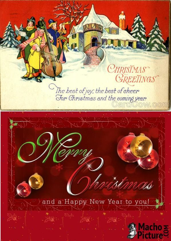Best 200 christmas greetings images on pinterest natal christmas christmas greetings email 3 photo m4hsunfo