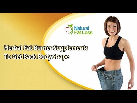 Fast and easy way to lose belly fat at home photo 13