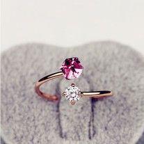 Jewelry Box........