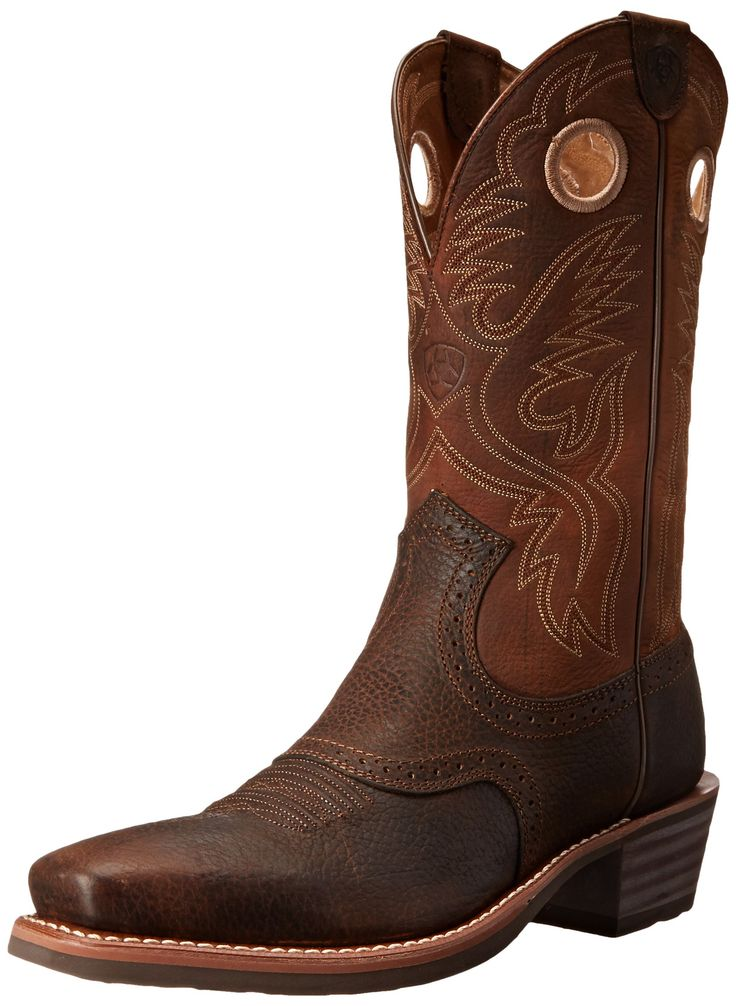 1000  images about Hman Xmas on Pinterest | Western boots, Sports ...
