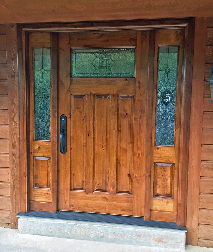 47 Best Home Entry Doors Images On Pinterest