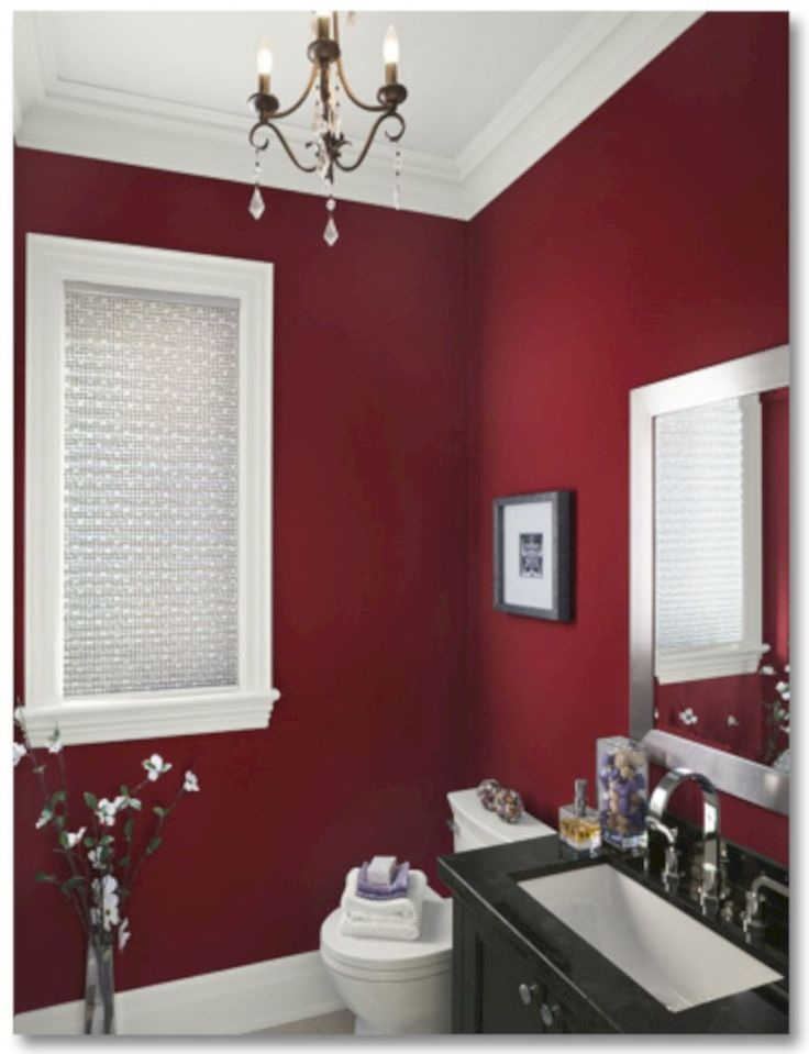Best 25+ Maroon living rooms ideas on Pinterest   Living ...