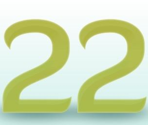 The Numerology Meaning of the Master Number 22 | Numerology.com