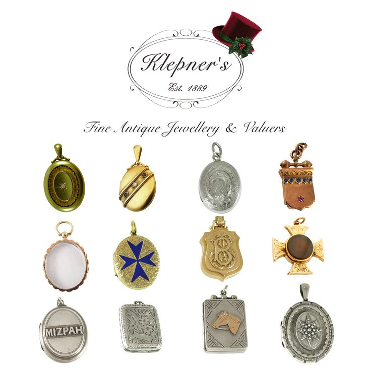 Visit us at www.klepners.com.au