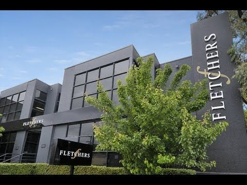 Introduction to Fletchers