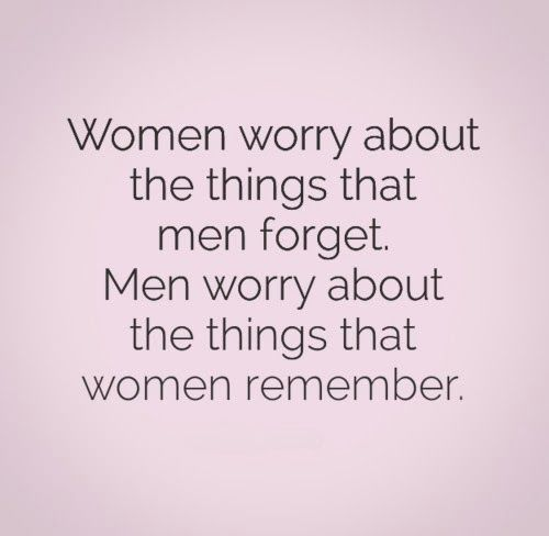 men and women quotes quote truth relationship quotes quotes and sayings image quotes...Ha ha ha...but true!