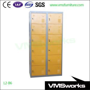 China Employee staff locker or school football wardrobe storage locker cabinet for sale, Football Locker, Employee Lockers, Wardrobe Storage Cabinet, Staff Lockers, School Lockers For Sale,Suppliers, Manufacturers, China, Customized, Factory, Best Price.