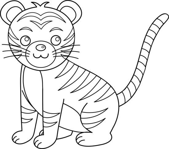 37 best iColor  - copy lionel trains coloring pages