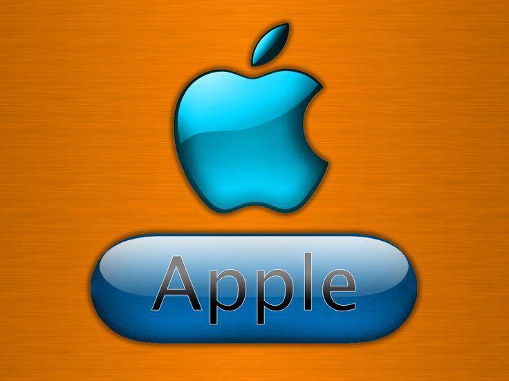 Pin On Ipad Pro Others Wallpaper: 4839 Best IPad Pro & Others Wallpaper! Images On Pinterest