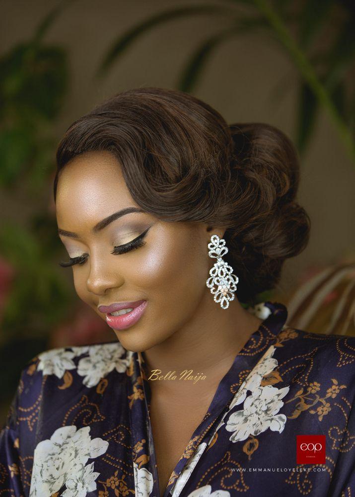 Nigerian porn beauties — pic 11