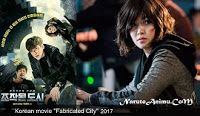 Naruto Animu: Fabricated City Subtitle Indonesia 360p mp4 Free D...