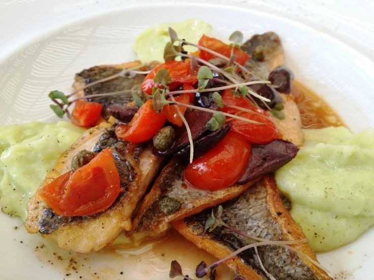 Restaurant lounge Tapo | Restograf - Restaurante Bucuresti - Topul Restaurantelor din Bucuresti